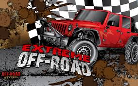 jeep mudding clipart free off road wallpapers u2013 off road styles