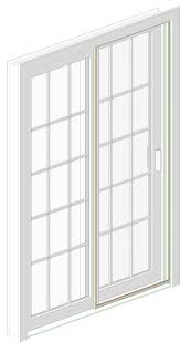 Harvey Sliding Patio Doors Wonderful Harvey Patio Doors Harvey Patio Door With Blinds Between