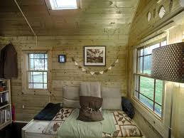 Tack Tiny House by Interior Designs For Small Houses Tiny House Loft Tack Tiny House