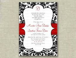 cost of wedding programs hey i found this really awesome etsy listing at http www etsy