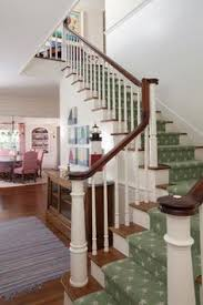 Baluster Design Ideas Stairs Baluster Design Ideas Pictures Remodel And Decor Page