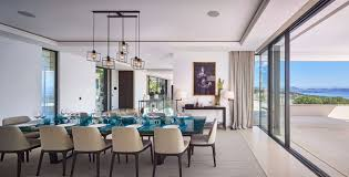 Dining Rooms For Sale Sale Villa St Tropez 83990 Ca9 229 Sotheby U0027s International