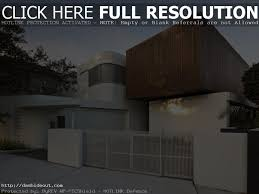 secure home design data centre design build and solutions secure