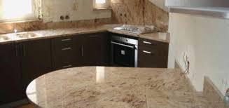 marbre pour cuisine plaque marbre cuisine best of plaque de marbre cuisine plaque marbre