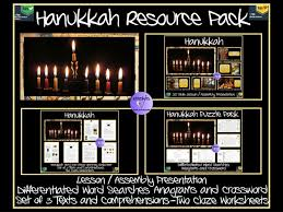 primary religious education resources worksheets and activities tes