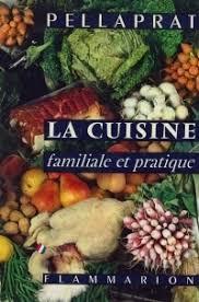 de recette de cuisine familiale recette de crêpes faciles et délicieuses