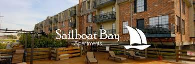 sailboat bay apartments