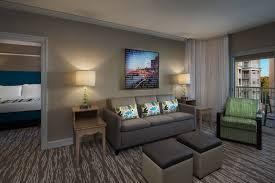 two bedroom suites in myrtle beach myrtle beach sc villas marriott s oceanwatch villas at grande dunes