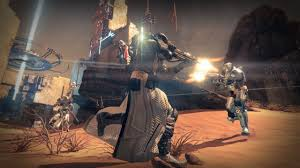 Destiny Maps Get To Know Your Three Or Four New Destiny Maps Features Www