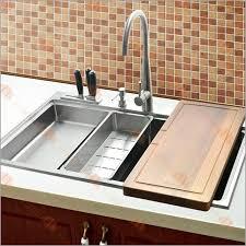38 Inch Kitchen Sink 38 Inch Kitchen Sink Smartly Eh Hackney