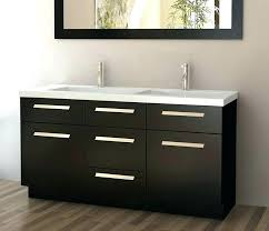 60 inch bathroom vanity double sink lowes lowes 60 bathroom vanity bathrooms design cheap bathroom vanities