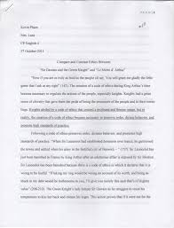 compare and contrast essay sample good compare and contrast essay topics trueky com essay free contrast essay examples compare and contrast between sir gawain and the green knight and compare and contrast between sir