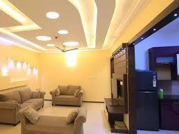 interior design for beginners interior wonderful interior design for beginners wonderful