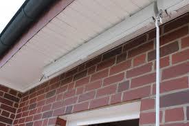 sonnenrollo f r balkon leco sonnenrollo 150x300 balkon terrasse markise sonnenschutz
