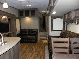 Keystone Cougar Fifth Wheel Floor Plans 2016 Keystone Cougar 341rki Fifth Wheel Owatonna Mn Noble Rv