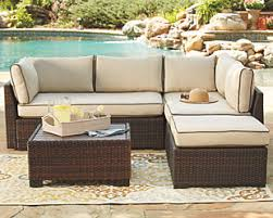 outdoor seating bring your patio to life ashley furniture homestore