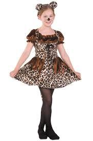Cheetah Girls Halloween Costume 23 Halloween Images Costume Costume Ideas