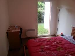chambre hote bayonne chambre d hôtes petit paradis à bayonne chambre d hôtes bayonne