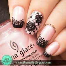 best 25 lace nails ideas on pinterest lace nail art lace nail