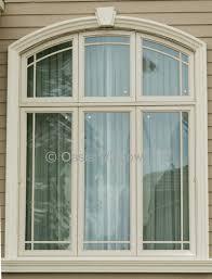 ordinary house windows 1 windows on houses windows