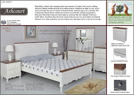 Harveys Bedroom Furniture Sets Harvey Norman Bedroom Furniture Sydney Functionalities Net
