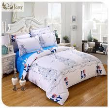 patterned bed linen home decorating interior design bath