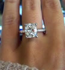 2 carat cushion cut diamond 2 carat cushion cut diamond ring 2 carat elongated cushion cut