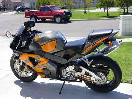 honda cbr rr for sale 2003 honda cbr 954 rr sportbikes net