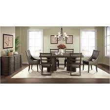 Riverside Dining Room Furniture 21450 Riverside Furniture Precision Pedestal Dining Table