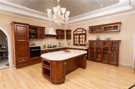 how to paint kitchen cabinets veneer china custom painting wood veneer kitchen cabinets