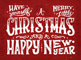 christmas quotes about family picture buhr best quotes 2017