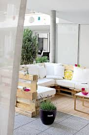 Pallet Furniture Patio by 254 Best Pallet Pallets Images On Pinterest Pallet Ideas Pallet