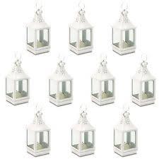 Wedding Decor Wholesale Wholesale Lanterns Ebay