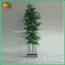Outdoor Topiary Trees Wholesale - wholesale artificial bamboo tree wholesale artificial bamboo tree