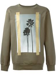 palm angels clothing sweatshirts reasonable sale price palm
