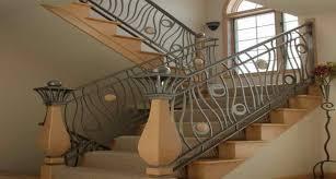 Banister Designs Staircase Banister Designs Story Railing System Tierra Este 2221