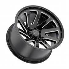 jeep wheels black black rhino road wheels thrust custom jeep rims authorized