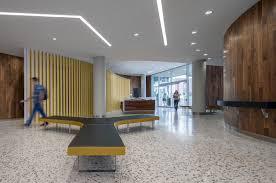 manzanita in tempe az education commercialspaces