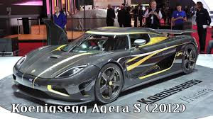 koenigsegg ccr 2017 koenigsegg evolution 1996 2017 youtube