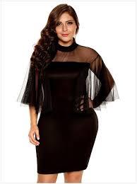 aliexpress com buy tight wrap dress shorts dresses cheap women u0027s