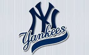 new york yankees clipart cliparts and others art inspiration