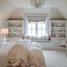 Best  Ladies Bedroom Ideas On Pinterest Room Goals Cozy Room - Ideas in the bedroom