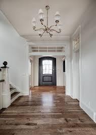Hardwood Floor Ideas Stylish Ideas For Floor Covering 1000 Ideas About Hardwood Floors