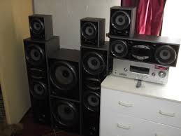 sony home theater system 7 1 decorating enchanting sony surround sound for modern home theater