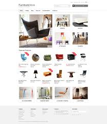 House And Furniture 20 Best Shopify Themes For Interior U0026 Furniture Store