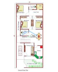 design my house plans 81 best my house images on my house duplex plans