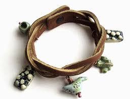 art bead scene blog tutorial tuesday beads buttons and braids