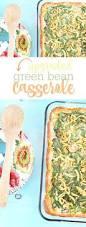 thanksgiving bean casserole best 25 classic green bean casserole ideas on pinterest green