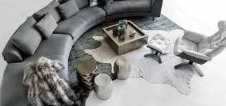 Home Decor Stores South Africa About Us The Weylandts Story Weylandts South Africa