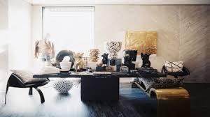 black and gold bedroom ideas kelly wearstler home kelly wearstler